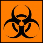 Обзор особо опасных инфекций