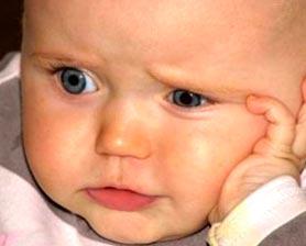 отказ родителей от постановки реакции Манту...