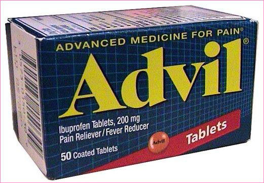лекарственный препарат для снятия боли