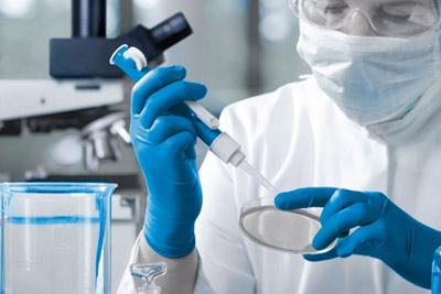 микробиологическая диагностика холеры