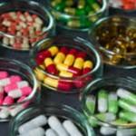 Все об антибиотиках широкого спектра действия: классификация, группы, характеристика