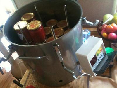Лечение пищевого отравления в домашних условиях у взрослых