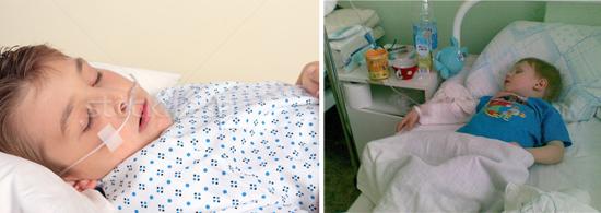 лечение гемофильной инфекции
