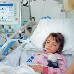 Современные методы лечения коклюша у детей и взрослых
