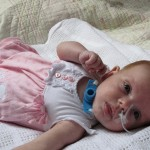 Все об осложнениях дифтерии у детей и взрослых