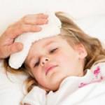Современный подход к лечению менингита и менингококковой инфекции