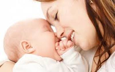 лечение сифилиса беременность