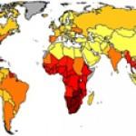 Эпидемиология ВИЧ-инфекции