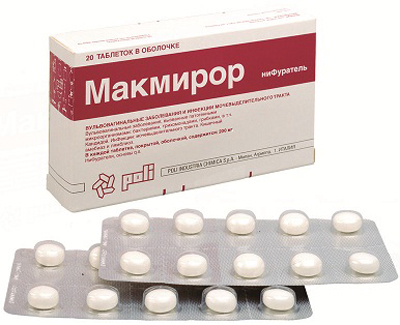 название таблеток от глистов у человека