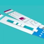 Экспресс-тесты на ВИЧ дома и в учреждениях здравоохранения