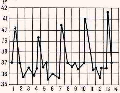simptom-malyarii-p-13