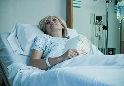 simptom-malyarii-p-7