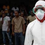 Новая вакцина от Эболы дает 100% защиту