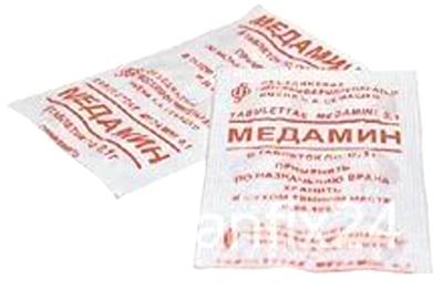 противоглистные препараты для человека