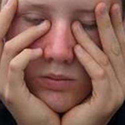 тениаринхоз бычий цепень признаки симптомы