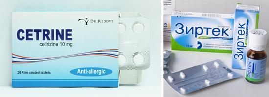 лечение трихинеллеза препараты