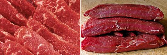 личинки гельминтов мясо