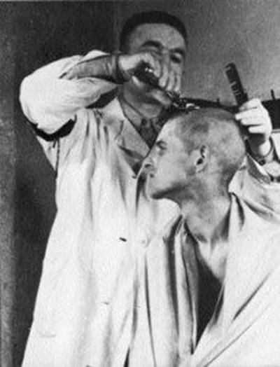 профилактика сыпного тифа заключается в борьбе с вшами