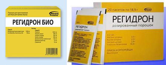 таблетки против отравления