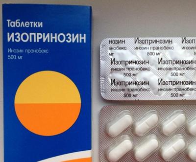 лечение ДШМ