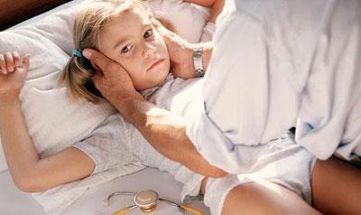 обследование на предмет менингита