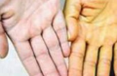 Основные анализы на гепатит С