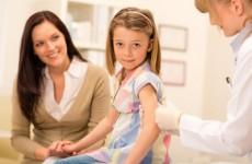 Все о лечении и прививках от краснухи взрослым и детям