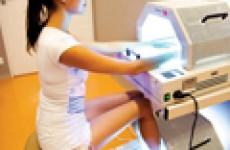 Вопросы диагностики, лечения и профилактики рожистого воспаления