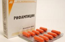 Гемофильная инфекция: прививка, вакцина и лечение