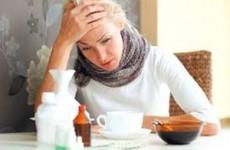 Как лечить простуду: насморк, кашель и температуру при беременности
