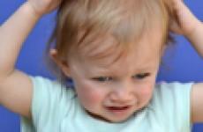 Признаки и симптомы педикулеза у взрослых и детей