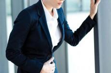 О язвенной болезни желудка и двенадцатиперстной кишки